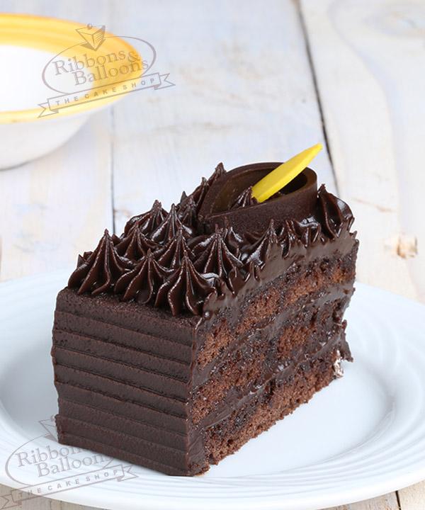 Cappuccion Chocolate