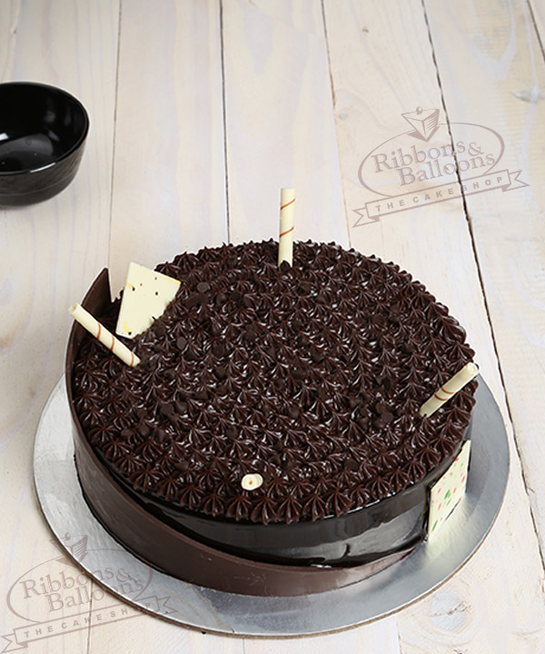 Layer Cake Mulund