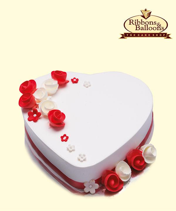 Fancy Cake #2