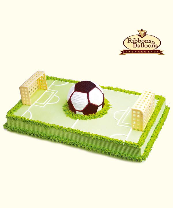 Fancy Cake #144