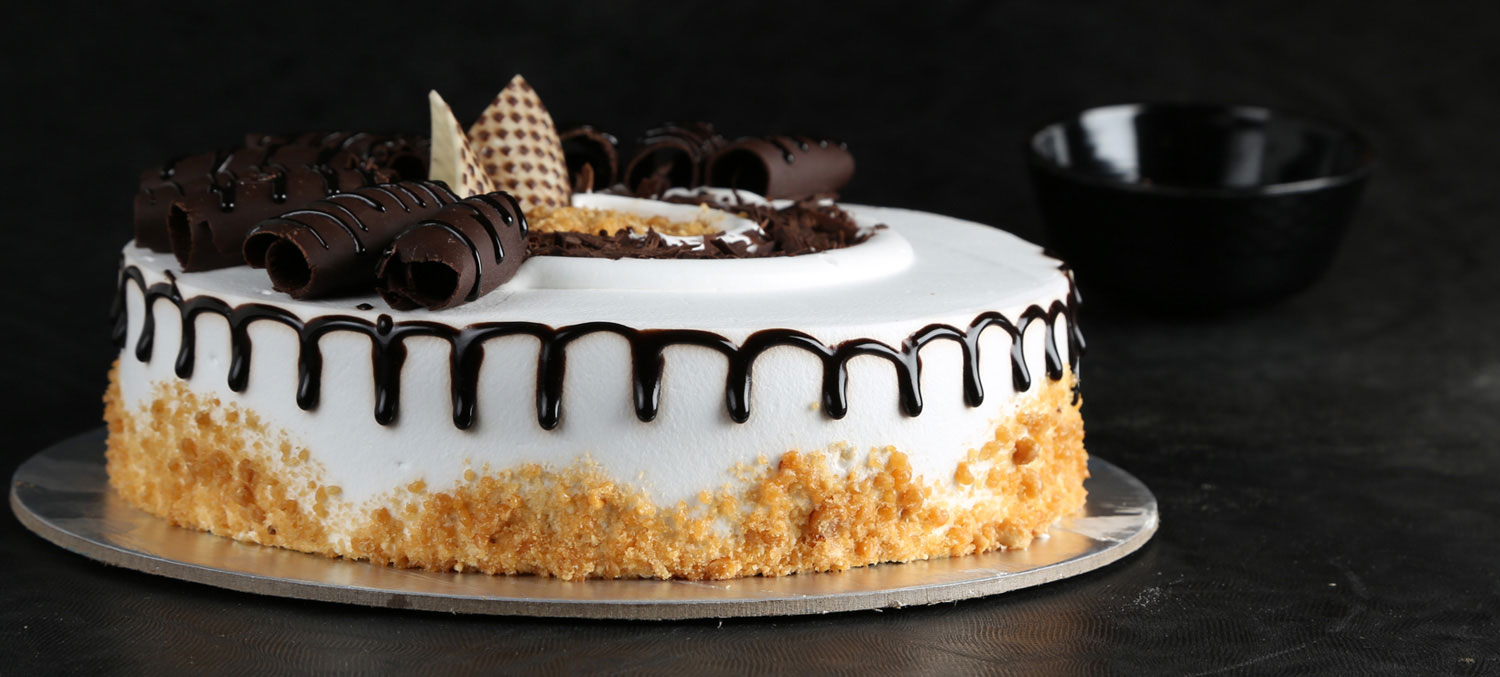 Marvelous Online Cake Delivery In Mumbai Pune And Mangalore Funny Birthday Cards Online Alyptdamsfinfo