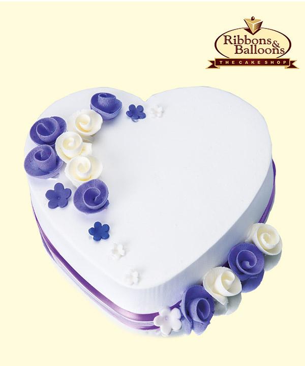 Fancy Cake #3