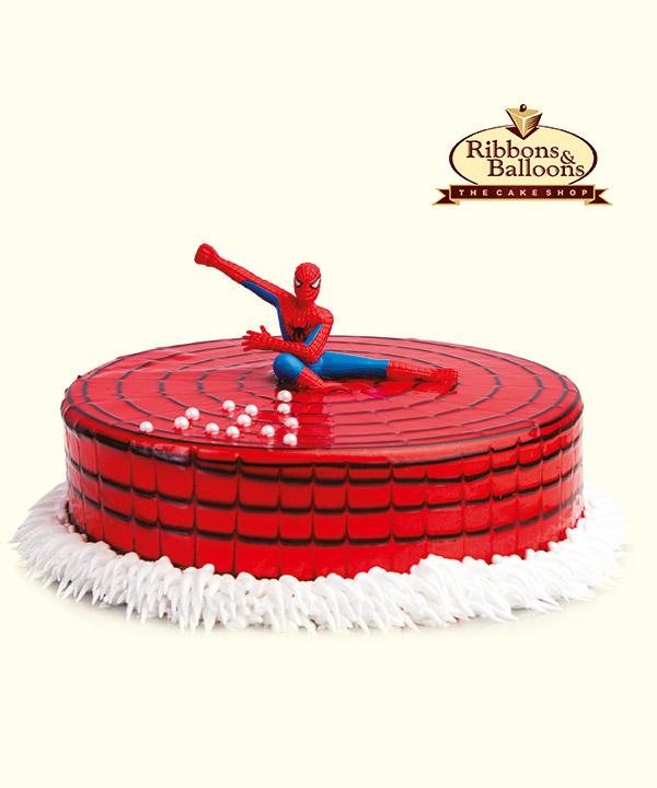 Fancy Cake #101