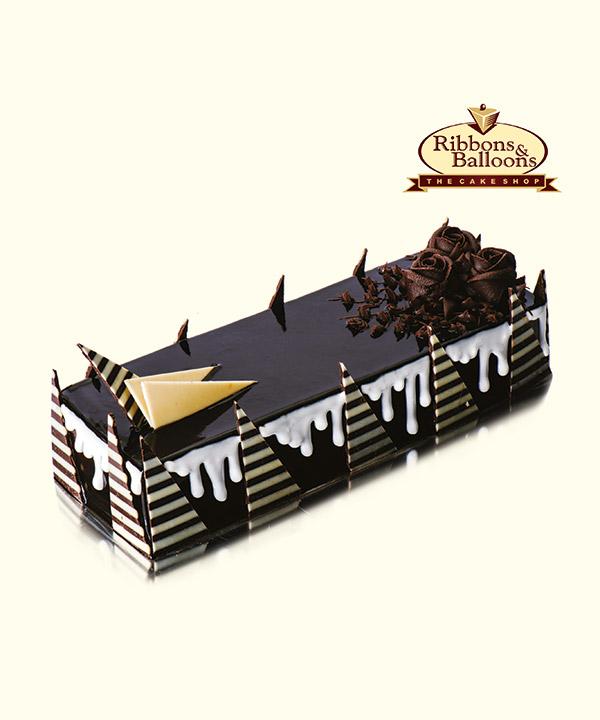 Fancy Cake #107