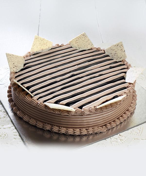 Chocolate BC