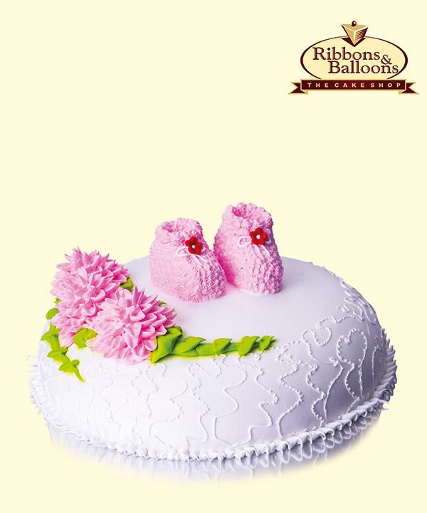 Fancy Cake #28