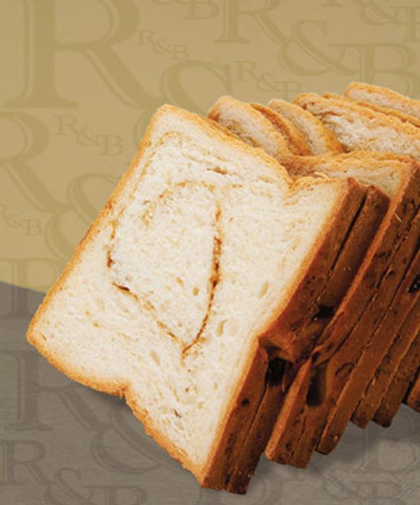 Garlic Bread 200G